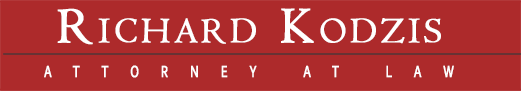 Kodzis Law Offices
